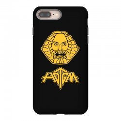 hdtgm zoukaz iPhone 8 Plus Case | Artistshot