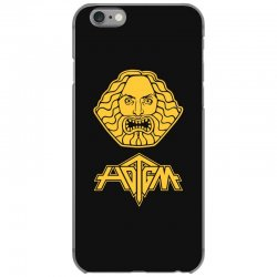 hdtgm zoukaz iPhone 6/6s Case | Artistshot