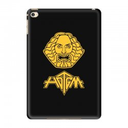 hdtgm zoukaz iPad Mini 4 Case | Artistshot