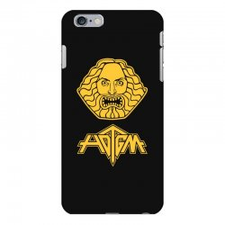 hdtgm zoukaz iPhone 6 Plus/6s Plus Case | Artistshot