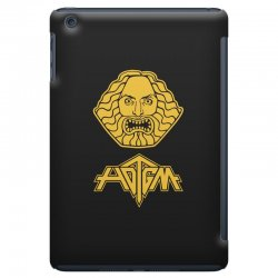 hdtgm zoukaz iPad Mini Case | Artistshot