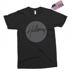 hillsong Exclusive T-shirt | Artistshot