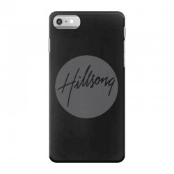 hillsong iPhone 7 Case | Artistshot