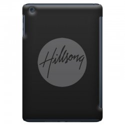 hillsong iPad Mini Case | Artistshot