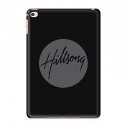 hillsong iPad Mini 4 Case | Artistshot