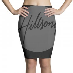hillsong Pencil Skirts | Artistshot