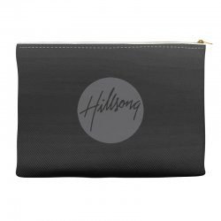 hillsong Accessory Pouches | Artistshot