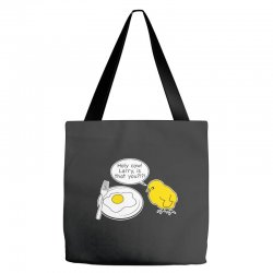 holy cow larry is that you funny Tote Bags | Artistshot