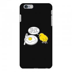 holy cow larry is that you funny iPhone 6 Plus/6s Plus Case | Artistshot