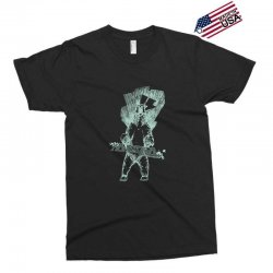 homeschool snowboarding Exclusive T-shirt | Artistshot