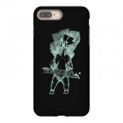 homeschool snowboarding iPhone 8 Plus Case | Artistshot