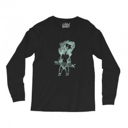 homeschool snowboarding Long Sleeve Shirts | Artistshot