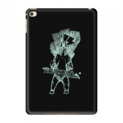 homeschool snowboarding iPad Mini 4 Case | Artistshot