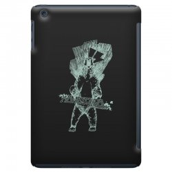 homeschool snowboarding iPad Mini Case | Artistshot