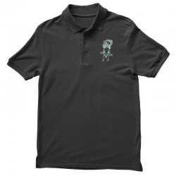 homeschool snowboarding Polo Shirt | Artistshot