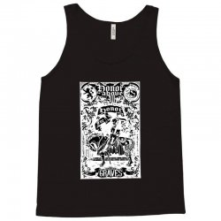 honor above all Tank Top | Artistshot