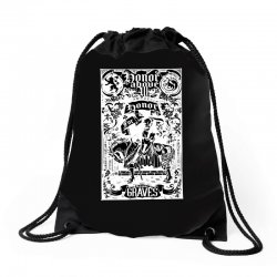 honor above all Drawstring Bags | Artistshot