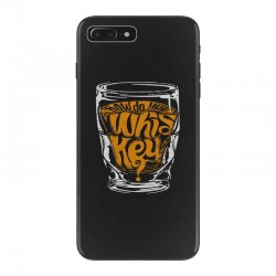 how do you whiskey iPhone 7 Plus Case | Artistshot