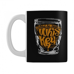 how do you whiskey Mug | Artistshot