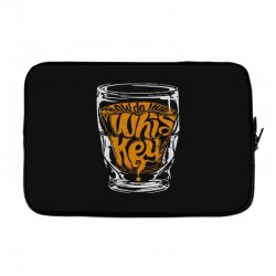 how do you whiskey Laptop sleeve | Artistshot