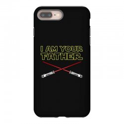 i am your father iPhone 8 Plus Case | Artistshot