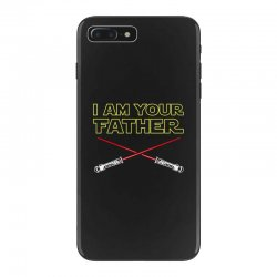 i am your father iPhone 7 Plus Case | Artistshot