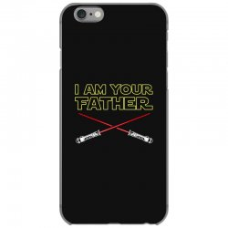 i am your father iPhone 6/6s Case | Artistshot