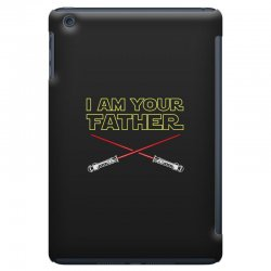 i am your father iPad Mini Case | Artistshot