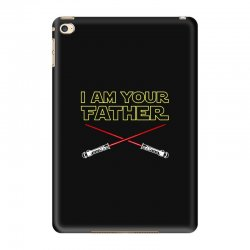 i am your father iPad Mini 4 Case | Artistshot