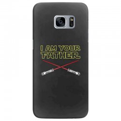 i am your father Samsung Galaxy S7 Edge Case | Artistshot