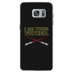 i am your father Samsung Galaxy S7 Case | Artistshot