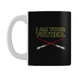 i am your father Mug | Artistshot