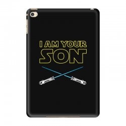 i am your son iPad Mini 4 Case | Artistshot