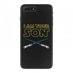i am your son iPhone 7 Plus Case | Artistshot