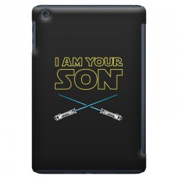 i am your son iPad Mini Case | Artistshot