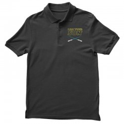 i am your son Polo Shirt | Artistshot