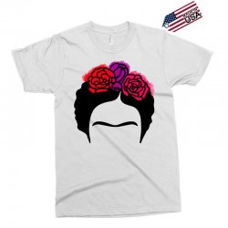 frida kahlo Exclusive T-shirt | Artistshot
