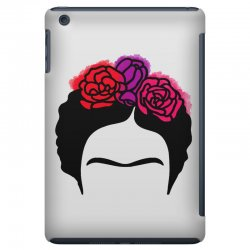 frida kahlo iPad Mini Case | Artistshot