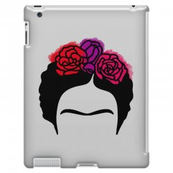 frida kahlo iPad 3 and 4 Case | Artistshot