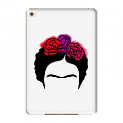 frida kahlo iPad Mini 4 Case | Artistshot