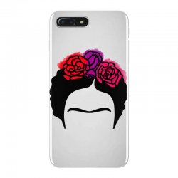 frida kahlo iPhone 7 Plus Case | Artistshot