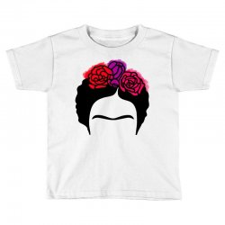 frida kahlo Toddler T-shirt | Artistshot