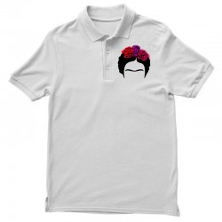 frida kahlo Polo Shirt | Artistshot