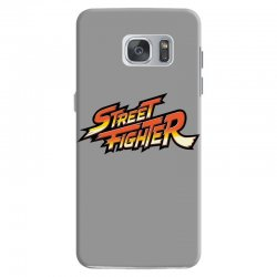 street fighter Samsung Galaxy S7 Case | Artistshot