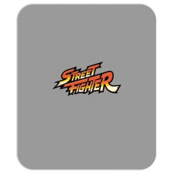 street fighter Mousepad | Artistshot
