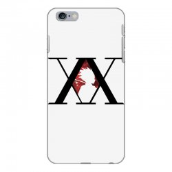 hunter x hunter for light iPhone 6 Plus/6s Plus Case | Artistshot