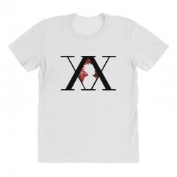 hunter x hunter for light All Over Women's T-shirt | Artistshot