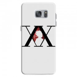hunter x hunter for light Samsung Galaxy S7 Case | Artistshot