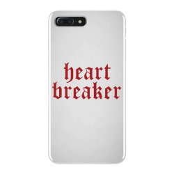 heartbreaker iPhone 7 Plus Case | Artistshot