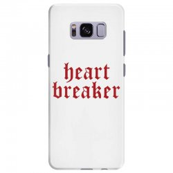 heartbreaker Samsung Galaxy S8 Plus Case | Artistshot